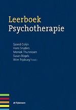 Leerboek psychotherapie