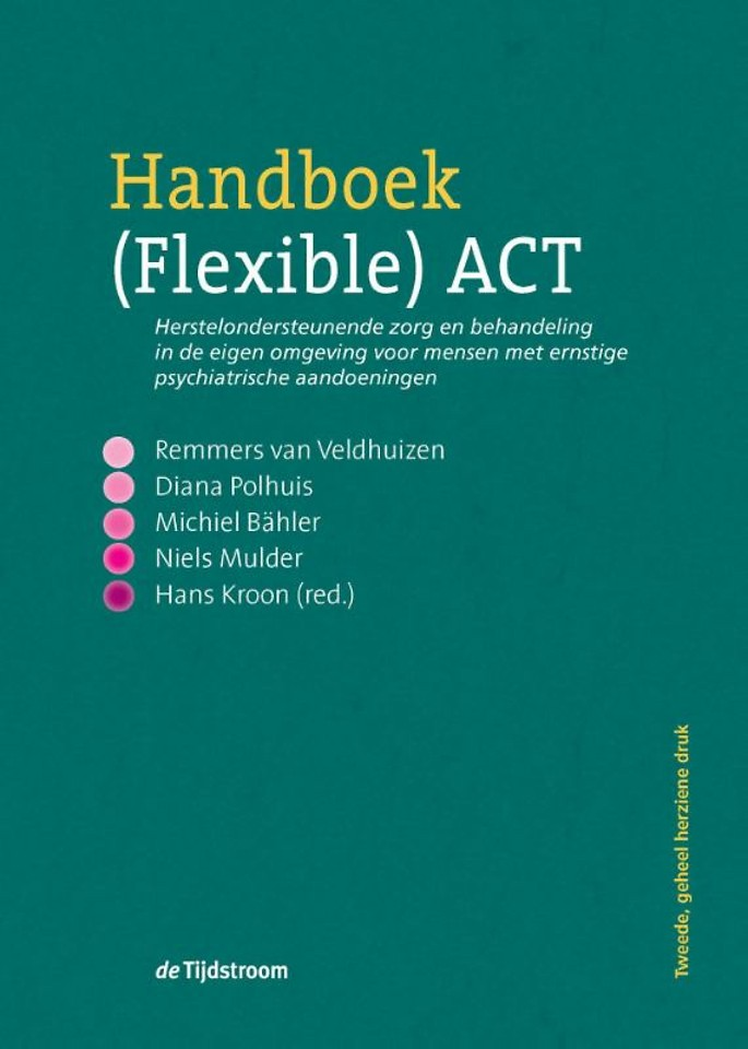 Handboek (Flexible) ACT