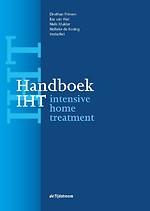 Handboek IHT