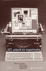 ICT, arbeid en organisatie