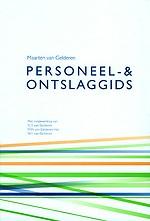 Personeel- & Ontslaggids