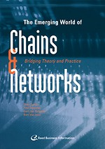 Chains & Networks