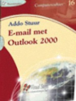 E-mail met Outlook 2000