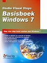 basisboek_windows_7