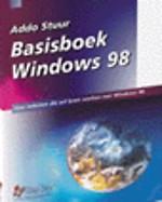 Basisboek Windows 98