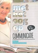 Met het oog op communicatie