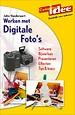 Computer Idee: Werken met digitale foto's