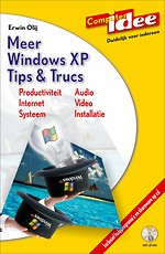 Computer Idee: Meer Windows XP Tips & Trucs