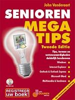Senioren Megatips 2e Editie