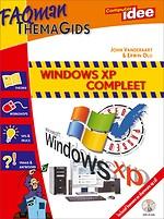 FAQman Themagids: Windows XP Compleet