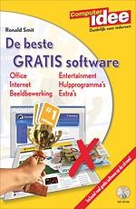 Computer Idee: De beste gratis software