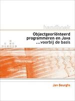 Handboek Objectgeoriënteerd programmeren en Java
