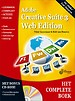 Het Complete Boek: Adobe Creative Suite 3 Web Edition
