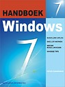 handboek_windows_7