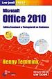 Leer jezelf SNEL...Microsoft Office 2010