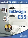 leer_jezelf_professioneel..._adobe_indesign_cs5_nl_uk