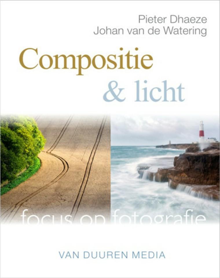 Focus op fotografie: Compositie & Licht