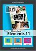 Ontdek Photoshop Elements 11
