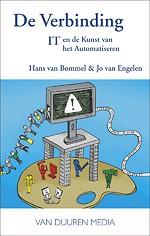 De Verbinding - IT en de Kunst van het Automatiseren
