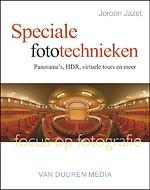 Speciale fototechnieken