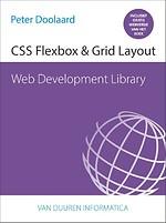 CSS Flexbox en Grid-Layout