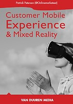 Customer Mobile Experience & Mixed Reality
