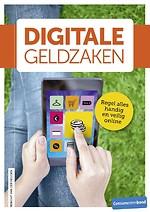 Digitale geldzaken
