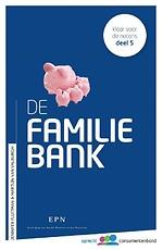 De familiebank