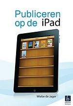 Publiceren op de iPad