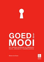 GOED door MOOI