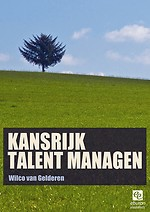 Kansrijk talent managen