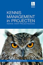 Kennismanagement in projecten