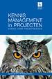 Kennismanagement in projecten