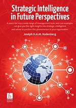 Strategic Intelligence in Future Perspectives