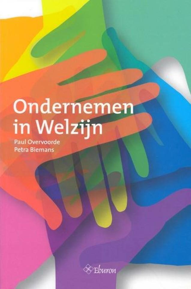 Ondernemen in Welzijn