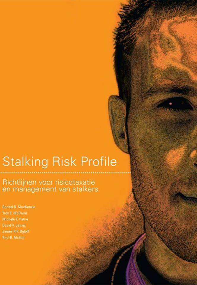 Stalking Risk Profile