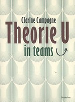 Theorie U in teams