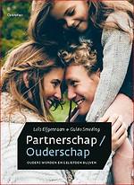 Partnerschap / ouderschap