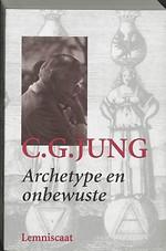 Archetype en onbewuste