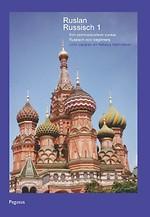 Ruslan Russisch 1 + cd