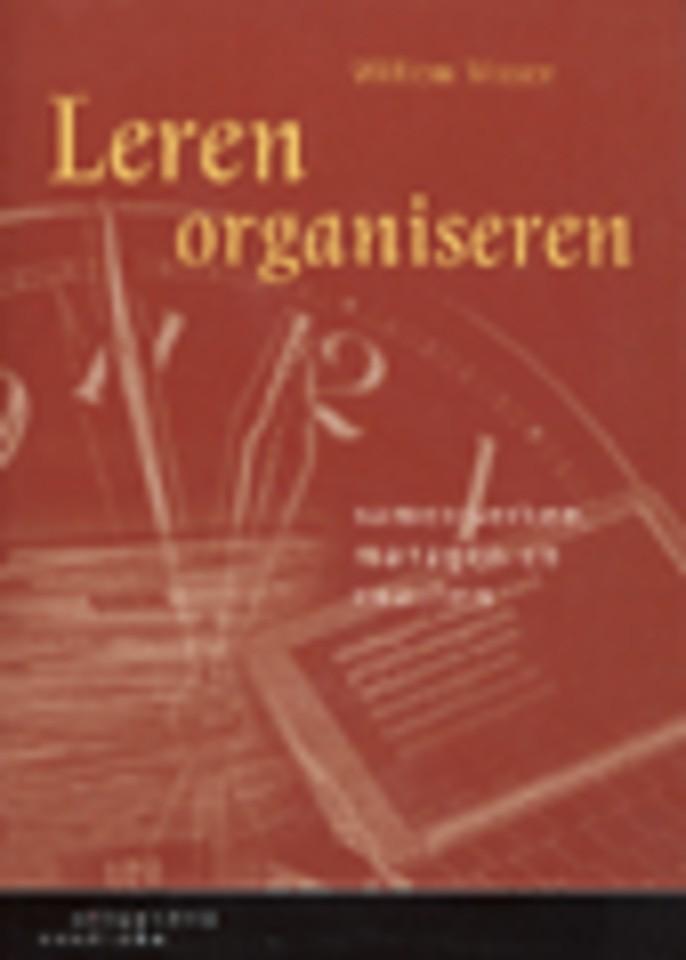 Leren organiseren