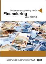 Financiering voor het mkb