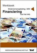 Werkboek financiering voor het MKB