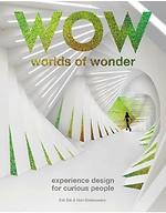 WOW - Worlds of Wonder