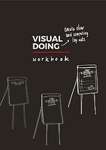 Visual Doing - Workbook