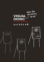 Visual Doing - Workbook