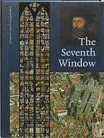 The Seventh Window