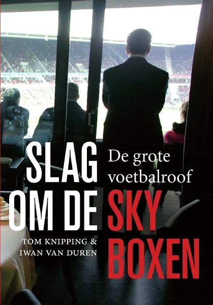 https://i.mgtbk.nl/boeken/9789067970259-480x600.jpg