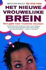 het_nieuwe_vrouwelijke_brein