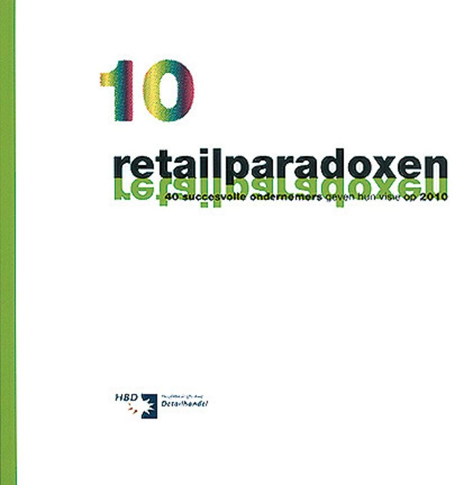 10 Retailparadoxen
